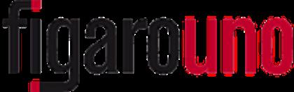 Bilder für Hersteller figarouno