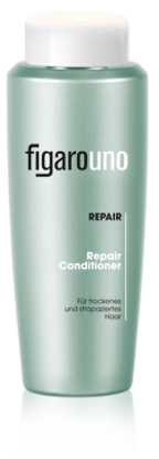 Bild von REPAIR CONDITIONER 300ml