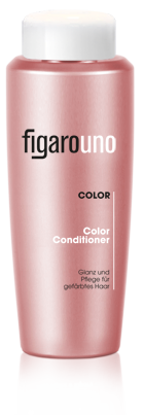 Bild von COLOR CONDITIONER 300ml