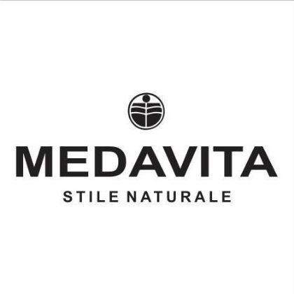 Bilder für Hersteller Medavita