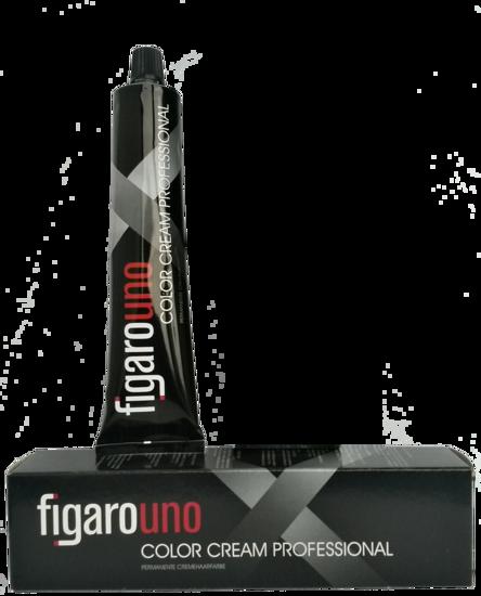 Bild von FU Color 5,08 | Espresso | 100 ml