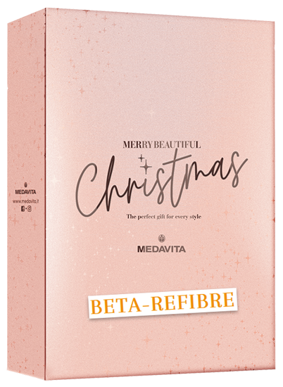 Bild von Medavita    Magic Box BETA-REFIBRE